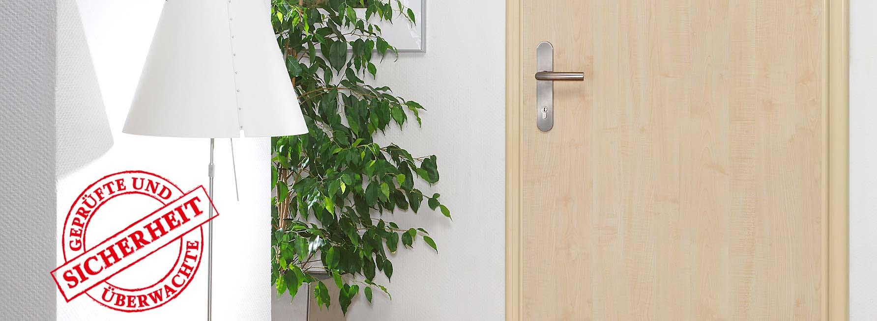 graute aluminium hochwertige haust ren vord cher wohnungseingangst ren. Black Bedroom Furniture Sets. Home Design Ideas