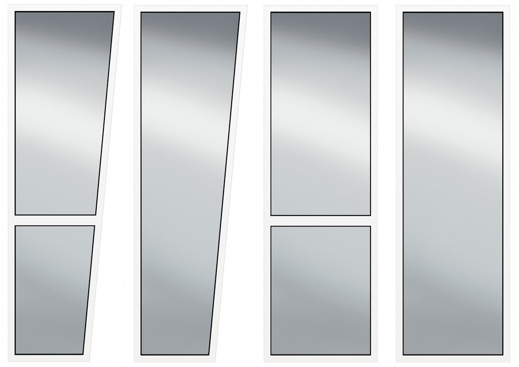 Graute Aluminium Das Vordach Vordacher Aus Aluminium Und