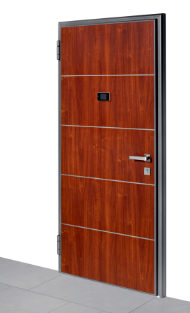 graute aluminium les portes palli res. Black Bedroom Furniture Sets. Home Design Ideas